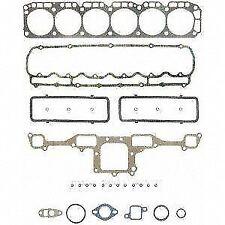 Fel-Pro HS 8501 PT-5 Cylinder Head Gasket Set
