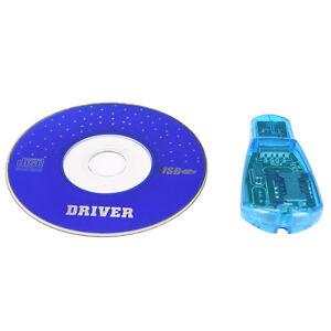 USB-Cellphone-Standard-SIM-Card-Reader-Copy-Cloner-Writer-SMS-Backup-GSM-CD-JDUK
