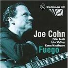 Joe Cohn - Guitar Artistry of J.C. (2011)