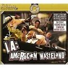 Various Artists - L.A. (American Wasteland, 2006)