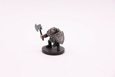 DND Painted Miniature Abberations Taer 58//60