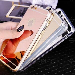 iphone 5 coque miroir