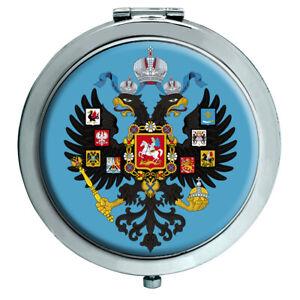 Russisch Empire Kompakter Spiegel