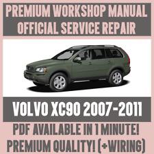 volvo vida vadis service shop repair manual parts catalog wiring rh ebay com au Volvo S60 Engine Diagram 1999 Volvo S70 Engine Diagram