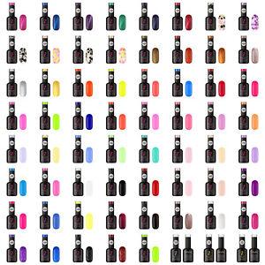 INFINITY-NAILS-Top-and-Base-coat-nail-gel-polish-UV-LED-NO-WIPE-TOP-15ml