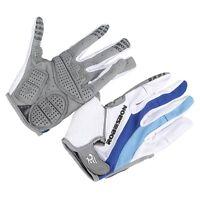 Fashion Winter Cycling Mountain Bike Bicycle Gel Sport Full Finger Gloves M L XL