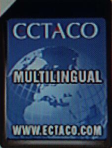 ECTACO-Multilingual-13-multi-Language-SD-Card-for-Partner-900-Translators