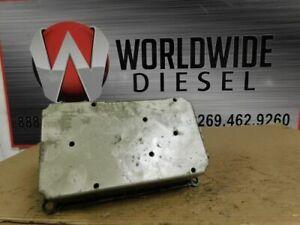 Detroit-Series-60-12-7-DDEC-II-ECM-Stock-PT-1551