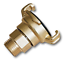 Brass-Geka-Genuine-Quick-Connect-Water-Fittings-Claw-Couplings-Tap-Connectors thumbnail 21
