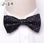 20-style-Men-Formal-Gentleman-bow-tie-butterfly-cravat-male-marriage-bow-ties thumbnail 25