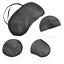 3x-Sleeping-Eye-Mask-Protective-Eyewear-Eye-Mask-Cover-Shade-Blindfold-Relax thumbnail 4