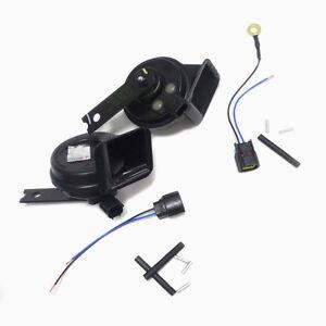 Genuine Hyundai 96610-6721H Wiring Kit Assembly