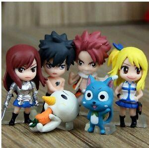 Anime-Fairy-Tail-Figures-Cosplay-UK-Stock