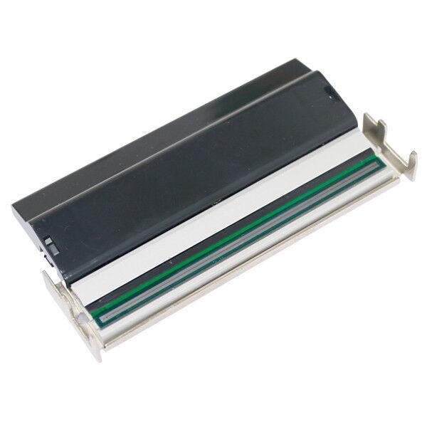 Genuine Printhead for Zebra S4m Thermal Label Printer P/n G41401M 305 DPI