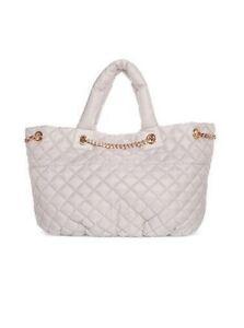 005d824a3668 Image is loading Ariana-Grande-Women-Parfums-Handbag-Purse-Shopping-Tote-