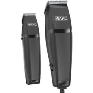 WAHL-79450-HomePro-14-Piece-Styling-Hair-Trimmer-Clipper-W-Mini-Trim-BRAND-NEW