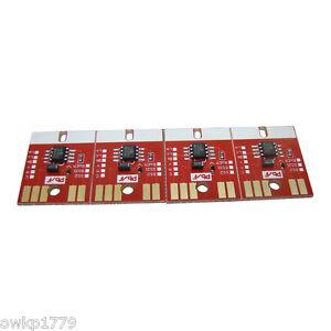 HOT-Chip-Permanent-for-Mimaki-JV5-ES3-Cartridge-4-Colors-CMYK