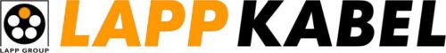 Lapp Cable 53112883-pasahilos Pack M20 1 haga clic en Negro cant