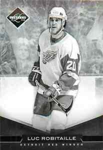 2011-12-Panini-Limited-Luc-Robitaille-40-087-299