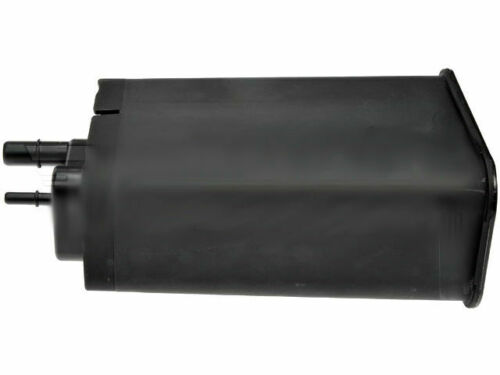 For 1998-1999 Buick Century Carbon Canister Dorman 15424CR 3.1L V6