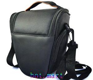 Camera-Case-Bag-For-Canon-EOS-Rebel-1200D-1100D-60D-70D-450D-600D-550D-650D-5D