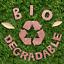 Hemway-Eco-Friendly-Craft-Glitter-Biodegradable-1-40-034-100g thumbnail 255