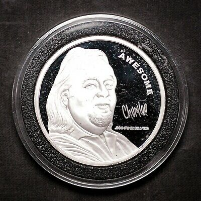 chumlee coin buy