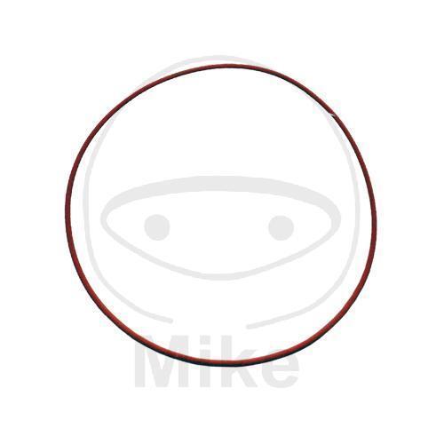 Athena Zylinderkopfdichtung Außen 2X95 mm M752009500074