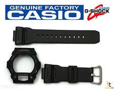 CASIO G-Shock GW-7900 Original G-Shock Black BAND & BEZEL Combo GW-7900B G-7900
