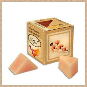 Duftwachs Magnolie | Aroma Duftkerze Schmelzwachs Wax Aromatic