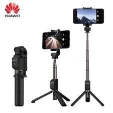 Huawei AF15 360°Rotation Selfie Stick Tripod Portable Wireless Bluetooth Monopod