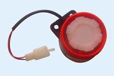 Alarm siren for GPS tracker GPS303C,GPS303D,TK303D,GPS303F,TK303G,Car gps TK304B