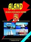 Aland Business Intelligence Report by International Business Publications, USA (Paperback / softback, 2004)