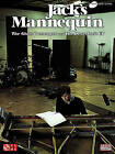 Jack's Mannequin: The Glass Passenger/The Dear Jack EP by Cherry Lane Music Co ,U.S. (Paperback, 2010)