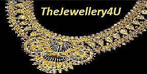 thejewellery4u