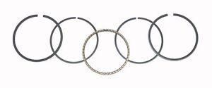 OE 55X-11610-00-00 WSM Yamaha 80 Piston Ring Set 51-536