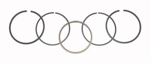 WSM Yamaha 80 Piston Ring Set 51-536 OE 55X-11610-00-00