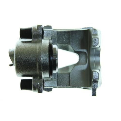 Angebot1 Bremssattel TRW BHW348E generalüberholt