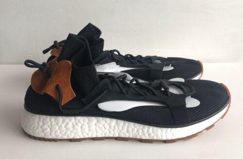 taille Originals 5 Adidas 9 X Aw Wang baskets Alexander 9 US Run Uk Wq0gpH0
