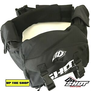 New-2019-SHOT-Race-Gear-tool-hip-waist-bum-bag-motorcycle-Enduro-Greenlaning-MTB