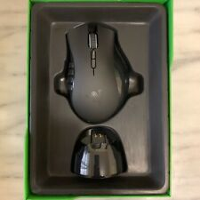 NEW mouse Top Shell//Cover//outer case//roof for Razer Naga Epic RC30-005101 mouse