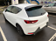 Indexbild 2 - Carbon Heckspoiler Heckflügel Spoilerlippe für Seat LEON 5 Türen Hatchback 12-15