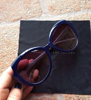 Acquista A Buon Mercato Marc Jacobs Sunglasses - Occhiali Usati Possedere Sapori Cinesi