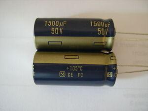 2 x HD74LS279P Latch Transparent 4-Channel Hitachi DIP-16 2pcs SR-Type