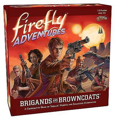 Brigands & brauncoats Bundle Deal save  off