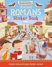 Romans by Joshua George (Paperback, 2015)
