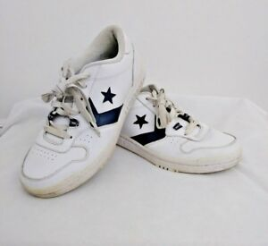 converse all star running shoes