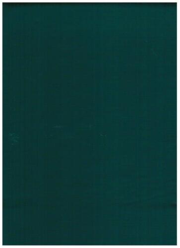 Dokumentenmappe Zeugnismappe Sichtbuch auch mit individueller Beschriftung