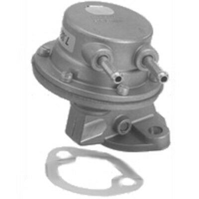 Fuel Pump for VW Transporter MK3