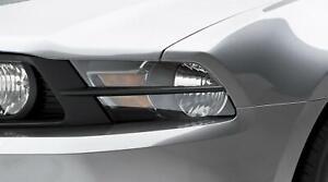 3dCarbon-Headlight-Splitters-691602-GT-MUSTANG-GT-2010-2011-2012